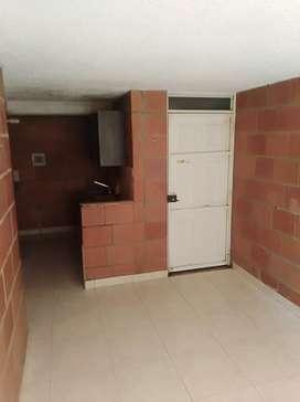 Vendo apartamento 3, NUEVO RECREO 2DA ETAPA