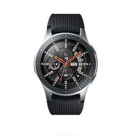 Samsung Galaxy Watch 46 Nuevo 1 año de garantía