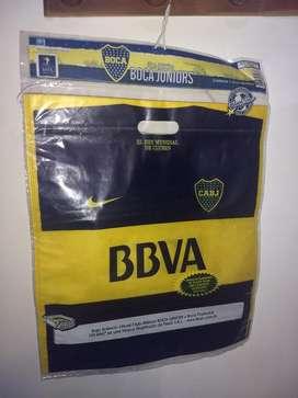 Bolsa de Boca Juniors