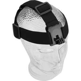 Head Strap GoPro