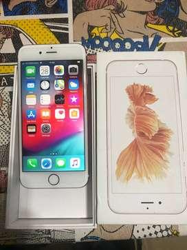 venta x encargue celular iphone 6s original 32gb nuevo / caja libre 2gb