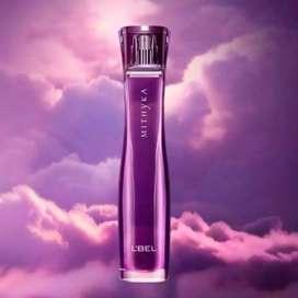 Perfume dama Mithyka