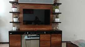 "Tv Smart tv 42"" marca AOC"
