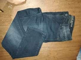 Pantalón Jean American Eagle