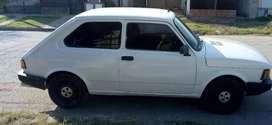 Vendo FIAT VIVACE 1993 SOY TITULAR