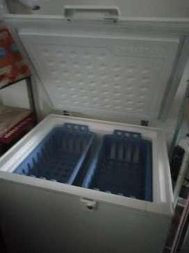 Refrijerador