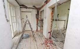 se remodela casas
