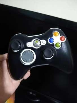 Control de Xbox 360 orginal