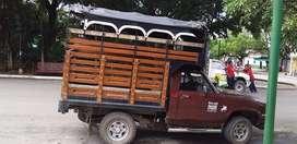 Camionetamzda Dieselmodeli87