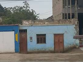 Venta de Terreno en Huacho