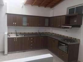 Apartamento en Venta Los Colores Medellin No pierdas la oportunidad