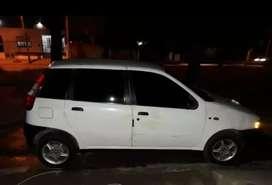 Fiat punto modelo 95