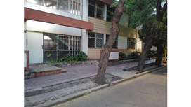Azcuenaga / Don Bosco  100 -  14.000 - Departamento Alquiler