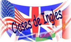 Preparación para exámenes internacionales de Inglés