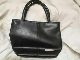 Cartera de Cuero Lithium Bags