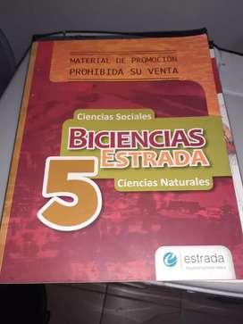 Manuales nuevos