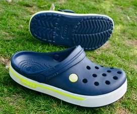 Distribuidores de calzado casual y deportivo