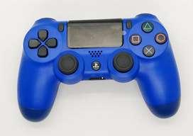 SONY control PS4 inalamabrico PLAY STATION 4