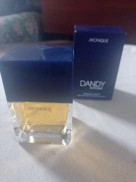 Perfume Dandy Intense