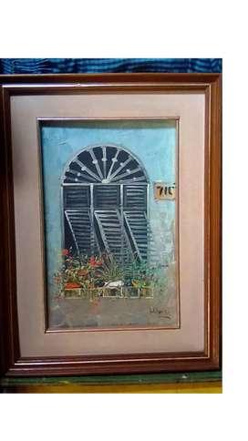 Sección Pintura - Manualidades - arte