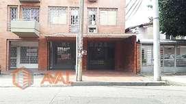 ARRIENDA LOCAL EN LOS PINOS CÚCUTA ID 11109