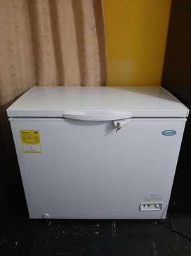 Congelador Ecofrial 190 Lts