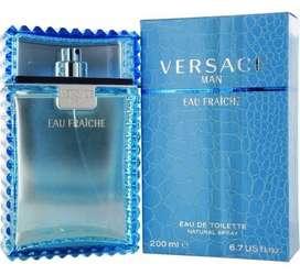Lociones,perfumes 100% originales EAU  FRAICHE