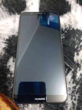 Remato Huawei y7 2018