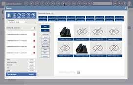 Software para taller + facturación electrónica + nomina electrónica