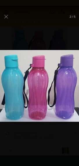 Botella Tupperware con Pico 500 Ml