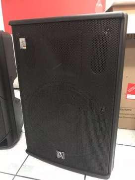 Vendo 2 cajas Beta 3 N15A Nuevos