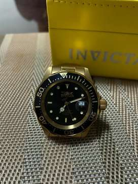 Reloj Invicta Men's 9311