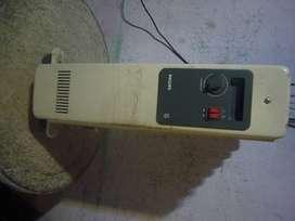 venta y reparaciones de estufas radiadores y electricas en los hornos