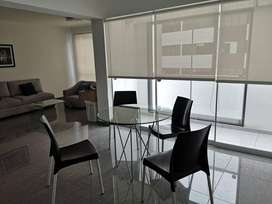 Avenida La Paz 2 Dormitorios