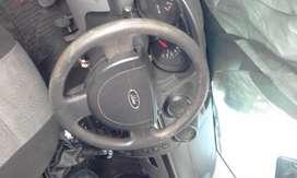 Fiesta max 2009 c/gnc