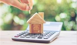 Crédito Hipotecario Para Comprar Vivienda