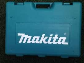 Makita Rotomartillo HR4001C