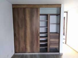 carpinteria, cocina closet muebles
