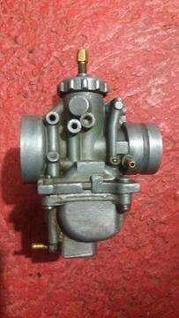 Carburador RX 115