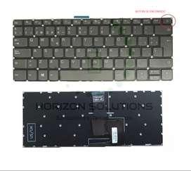 Teclado Lenovo Ideapad S145-14api S145-14ast S145-14igm 320-14ISK 320-14AST 320-14IAP 320s-14IKB