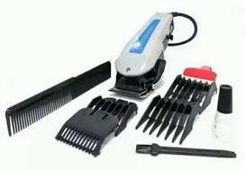 Maquinas personales de peluqueria