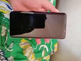 CAMBIO S9 PLUS POR S10 PLUS O UN IPHONE
