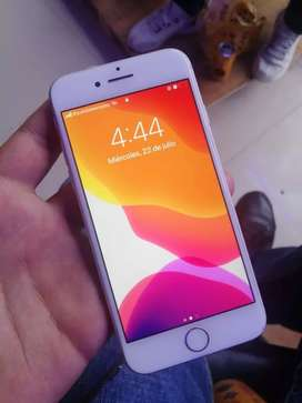 Vendo 2 iphone 6 32 gb excelentes 10/10