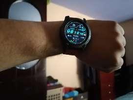 Smartwatch gt2e huawei