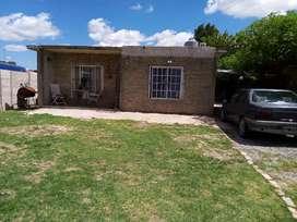 Vendo o permuto casa en Glew por una en florecio Varela o Solano