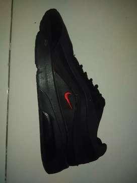 Zapatos Nike air 97