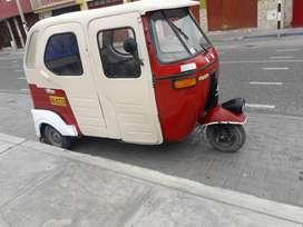 Se vende moto 9x10780354
