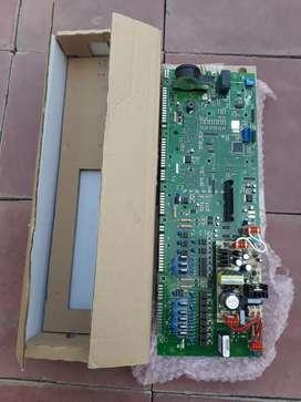 Tarjeta electrónica para lavadora Girbau LS 355 PM-V