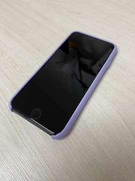 VENDO IPHONE 8 URGENTE