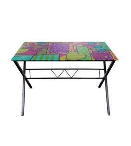 Hermosos escritorios con diseños